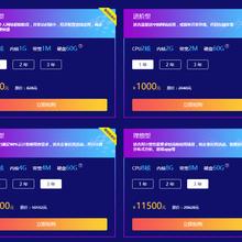 云南蓝队网络服务器租用托管的优点,云南口碑最好的服务器商