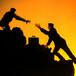 创丰金业平台招商代理加盟