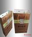 南京印刷公司|南京手提印刷印刷|南京画册印刷|南京印刷定制