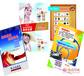 南京印刷-南京画册印刷-南京印刷公司