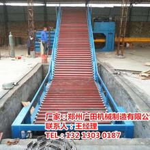 郑州生产大型废纸打包机的厂家必须具备的要求有哪些