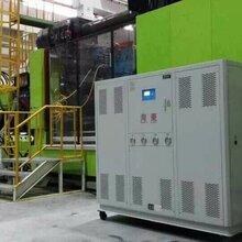 制冷设备厂