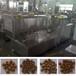 鼎润机械DSE宠物食品生产线