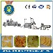 玉米薄片三角玉米片生产加工设备玉米深加工生产线
