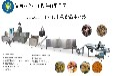 膨化食品機械麥燒食品加工設備