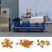 狗糧生產線膨化飼料生產線膨化狗糧加工設備