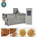 寵物食品狗糧設備狗糧設備生產廠家寵物食品生產線
