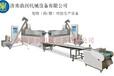 狗糧生產線雙螺桿膨化狗糧機械狗糧生產設備