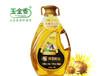玉金香压榨一级葵花籽油5升非转基因食用油