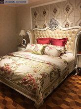 北京欧式红木家居家具