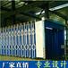 江苏徐州移动伸缩喷漆房价格全自动喷漆房厂家直供