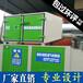 厂家直供潍坊活性碳吸附箱废气处理设备环保废气处理箱