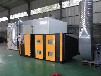 山东潍坊出售光氧催化环保设备工业尾气处理设备厂家