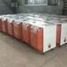 厂家直供河北邢台移动伸缩房全自动伸缩喷漆房可定制