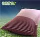 成人睡眠枕棉布茶叶+荞麦壳家装版