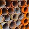 广西玉林钢材厂家销售