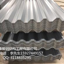 武汉铝镁锰合金屋面板价格-武汉铝镁锰最大厂家-铝镁锰墙面板厂家