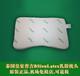 泰国皇家乳胶枕头BsionLatex,泰国乳胶枕头BsionLatex