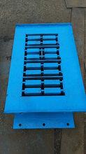 加工标砖模具36块标砖模具价格图片