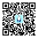 千芝雅,杭州千芝雅,千芝雅加盟,千芝雅创业,杭州千芝雅工厂
