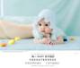 镇平儿童摄影告诉你冬季宝宝护肤的正确方法!