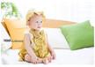 宝宝怎么抱好?错误抱法影响宝宝健康!