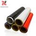 深圳生产厂家直销pe拉伸膜50cm宽高粘缠绕膜pe拉伸膜缠绕膜