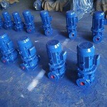 供应KCB齿轮泵生产厂家在河北好的有多少谁知道呀