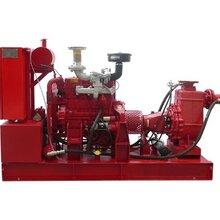 泊头翼扬泵业生产CWY船用应急消防泵质量好价格合理