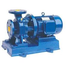 供应CLS卧式离心泵船用热门产品翼扬泵业生产。