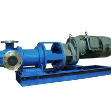 供应高粘度磁力泵供货及时安全可靠