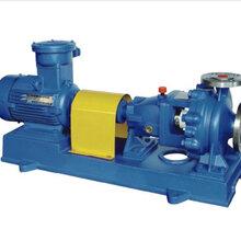 NYP内啮合高粘度泵实用的、经济的找泊头市翼扬泵业