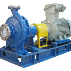 LB型化工离心泵,供应LB型化工离心泵,LB型化工离心泵厂家