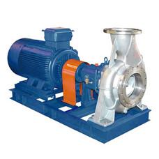 CZ型标准化工离心泵,供应化工离心泵,化工离心泵厂家