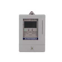 电能表多功能电能表DTSD331-MB3?#35745;? />                 <span class=