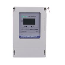 DTSD121电能表多功能电能表DTSD121图片