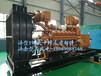 厂家批发济柴190电马达12VB.46.03起动机济南柴油机齐翼ST710