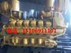 供应济柴12V190柴油发动机济南柴油机G12V190ZL1发电机组济柴190发电机组