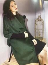 广州批发,女装折扣,一手货源,渠道供货,厂家直销,品牌尾货图片