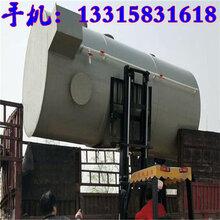 上海pp废气塔喷淋塔净化率高