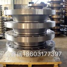 供应平焊法兰,带颈法兰,不锈钢法兰,DN25-DN2000