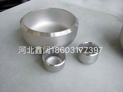 铝合金弯头-铝合金弯头报价DN40-DN300