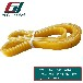 廣州騰英工業皮帶的多楔帶都有哪些特點