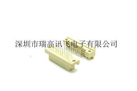 din41612欧式连接器行业发展趋势