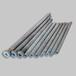 厂家直销硅碳棒硅钼棒热电偶保护管石墨制品