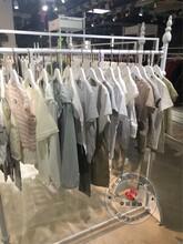 林芊国际夏装系列