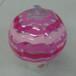 东莞峰云塑胶制品有限公司批发充气沙滩球,PVC充气球,PVC水球