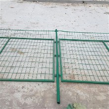 巨人供应框架护栏网小区护栏网围墙护栏网2乘3框架价低质优欢迎选购