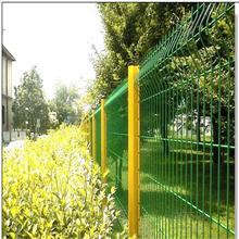 巨人供应三角折弯护栏网围墙护栏网小区防护网安全防护网价低质优欢迎来电咨询