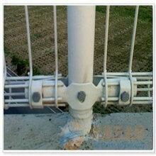 巨人供应双圈护栏网围墙护栏网道路防护网小区护栏网价低质优欢迎来电咨询